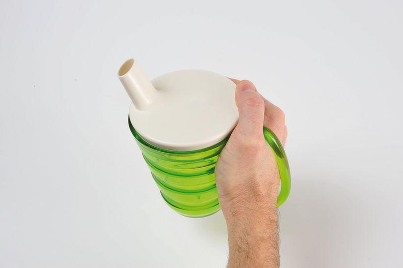tasse ergo