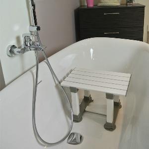 Siège de bain Sicile