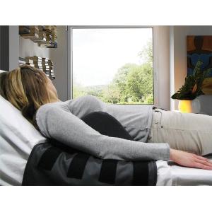 Système de positionnement au lit