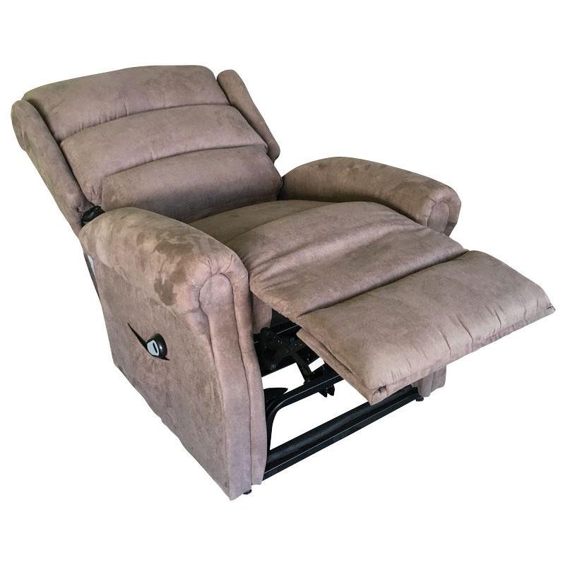 fauteuil releveur electrique 2 moteurs