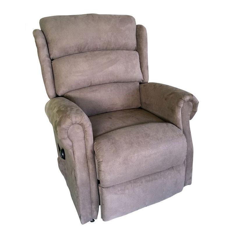 fauteuil releveur electrique