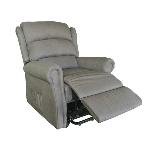 fauteuil releveur renaissance