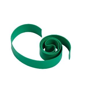 Garrot sans latex vert