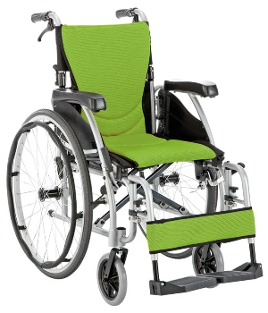 Capitonnage supplémentaire pour le dossier du fauteuil roulant S-Ergo 125