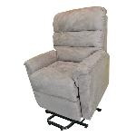 fauteuil releveur