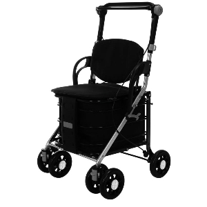 Chariot de course Care One