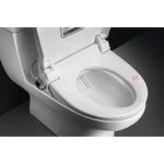 Abattant WC lavant Thyia 3