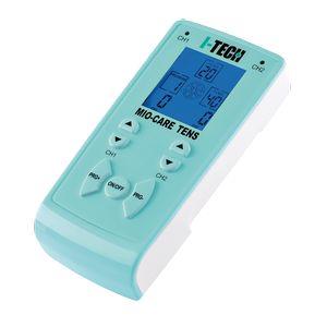 Appareil Tens I-Tech Mio-Care Tens