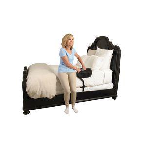 Appui de lit Bedcane
