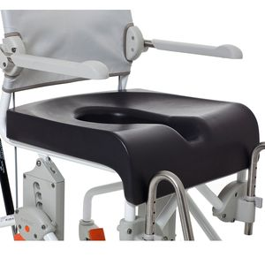 Assise Confort Swift Mobile
