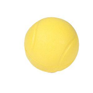 Balle multiforme