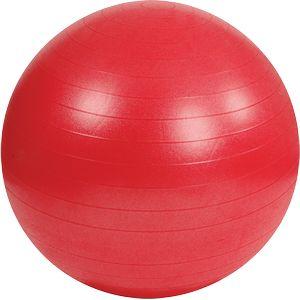Ballon fitness Gym Ball Mambo