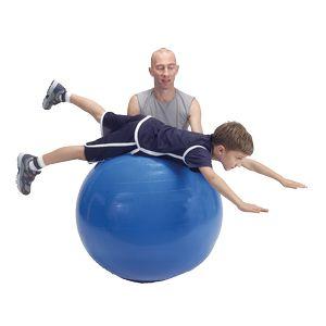 Ballon Gymnic Ball