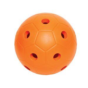 Ballon de jeu sonore