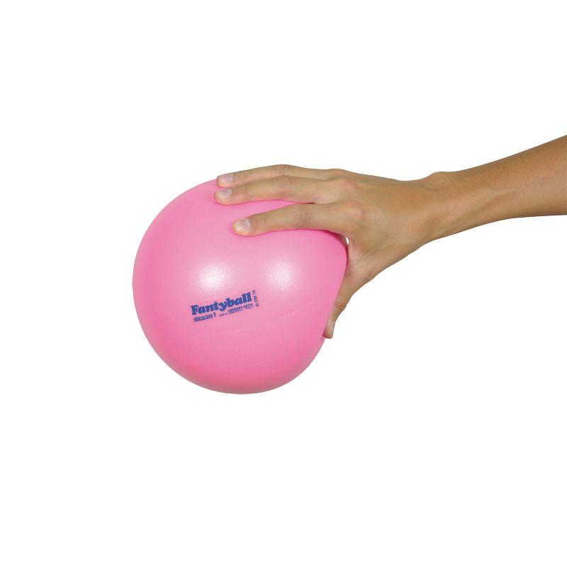 Ballon de jeu ultra-souples