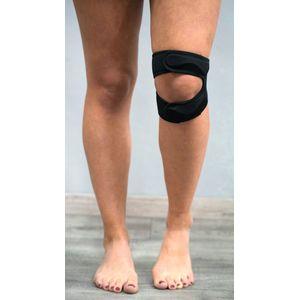 Bandage de rotule