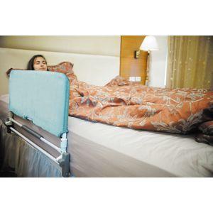 Barrière de lit Modulo Plus
