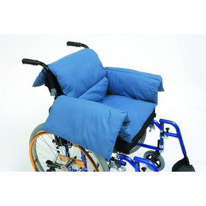 Capitonnage complet pour fauteuill