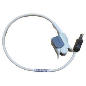 Capteur pédiatrique pour Oxymètre PC-60N