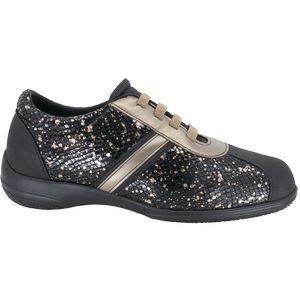 Chaussure M3410