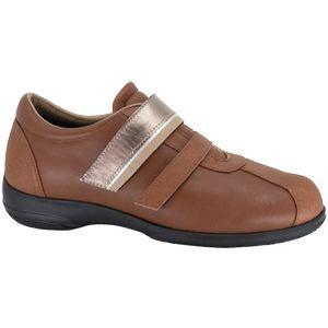 Chaussure M3411V