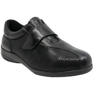 Chaussures M4618 Noir