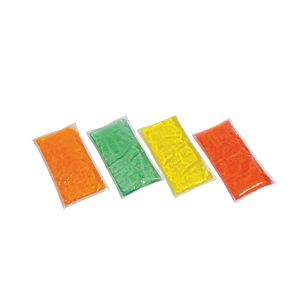 Compresse thermo ID Pack 32 x 17 cm