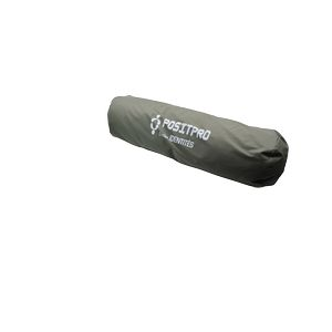 Coussin cylindrique Positpro