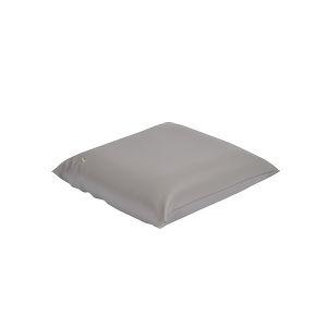 Coussin oreiller pour table