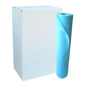 Drap confort plastifiée 150F x6