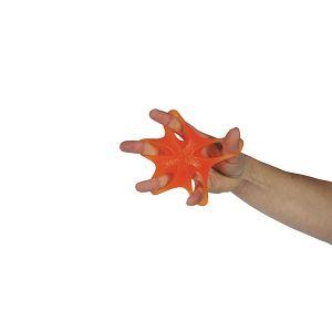 Etoile spécial extenseurs des doigts