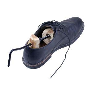 Extenseurs pour chaussures