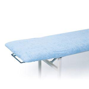 Housse éponge pour table
