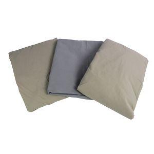 Kit de drap pour matelas médicalisé