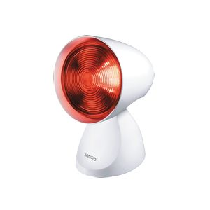 Lampe infra-rouge 150 W