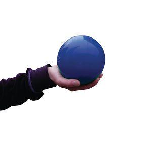 Med-Ball
