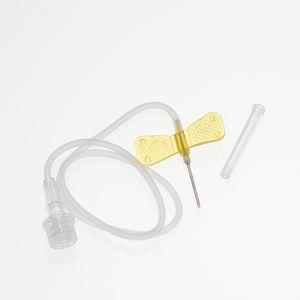 Microperfuseur épicranien Nipro