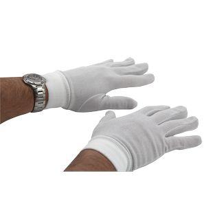 Paire de gants thermiques