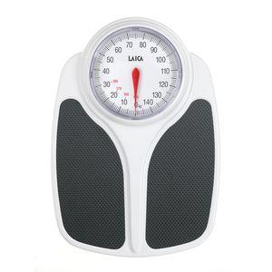 Pèse-personne Ps2014 Laica