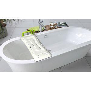 Planche de bain ErgoEasy