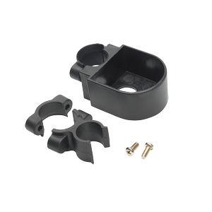 Porte-cannes pour rollator ou fauteuil