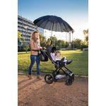 porte parapluie pour fauteuil roulant