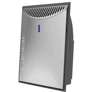 Purificateur humidificateur d'air