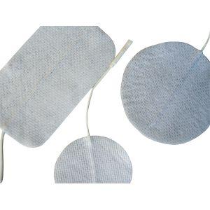 Sachet de 4 électrodes Stimtrode
