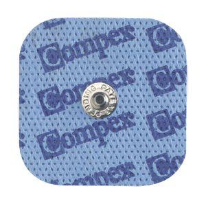 Sachet électrodes Snap Compex