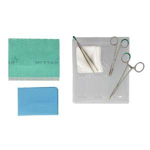 Set de suture Raffin n°3
