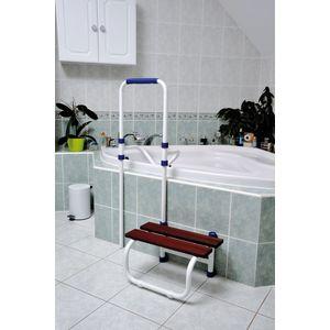 Sortie de bain Acceo