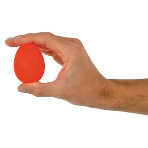 Squeeze Egg