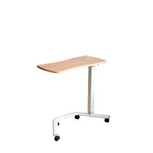 Table de lit Tasmanie Compact