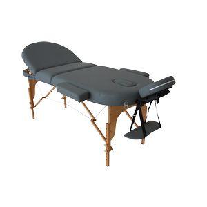 Table de massage KinConfort